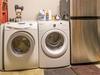 laundry-Witteman154.jpg