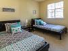 bed2-SinghV329.jpg