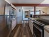 kitchen-CogginsLF37.jpg