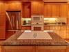 kitchen-Guilford32.jpg