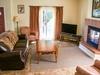 Willard living room 1.jpg