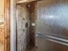 bath1Bricker-49.jpg