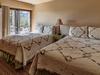 bed3-Spade121-HDR.jpg