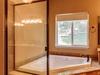bath1Robinson160.jpg