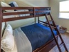 bed2-Pat80.jpg