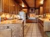 kitchen-Longyear30.jpg