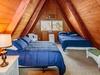 bed2-Alfords36.jpg