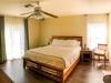 Willard master bedroom.jpg