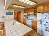 kitchen-Streiff32.jpg