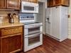kitchen-Matthews63.jpg
