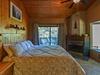 bed1-sLinda29.jpg