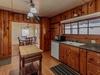 kitchen-Houlding40.jpg