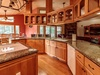 kitchen-Guilford28.jpg