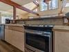 kitchen-CogginsLF38.jpg