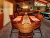 dining-Redicans67.jpg