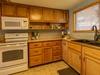 kitchen-sLinda33.jpg