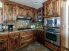 kitchenBricker-29.jpg
