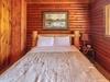 bed1-Harris85.jpg