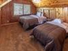bed2-Harris92-HDR.jpg