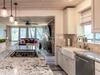 kitchen-Lopez198.jpg