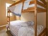 bed3-Witteman108.jpg