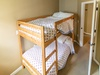 bed3-Witteman110.jpg