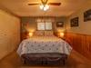 bed2-sLinda48.jpg