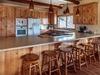 kitchen-Spade65.jpg