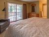 bed1-Witteman82-HDR.jpg