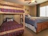 bed4-Witteman119.jpg