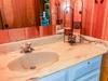 bath Leathers7625.jpg