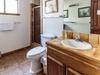 bath2-Longyear94.jpg