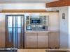 kitchen-CogginsLF40.jpg
