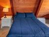 bed2-Alfords41.jpg