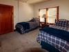 bed2-Houlding74.jpg
