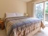 bed2-Streiff75.jpg
