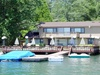 Matthews dock.jpg