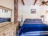 bed4-Houlding100.jpg