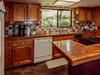kitchen-Redicans56.jpg