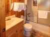bath1-Harris72.jpg