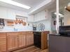 kitchen-Coye69.jpg