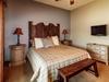 bed2Bricker-56.jpg