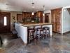 kitchenBricker-27.jpg
