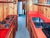 kitchenette Leathers8528.jpg