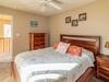 bed2Robinson180.jpg