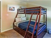 bed2-Pat82.jpg