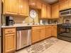 kitchen-Witteman16.jpg