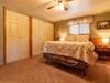 bed2-sLinda50.jpg