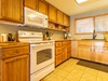 kitchen-sLinda35.jpg