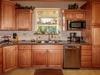 kitchenMurray29.jpg